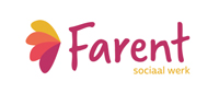 Farent Jaaroverzicht Logo